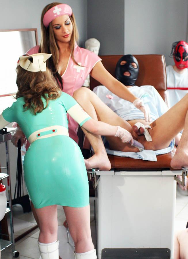femdom-nurses (14)