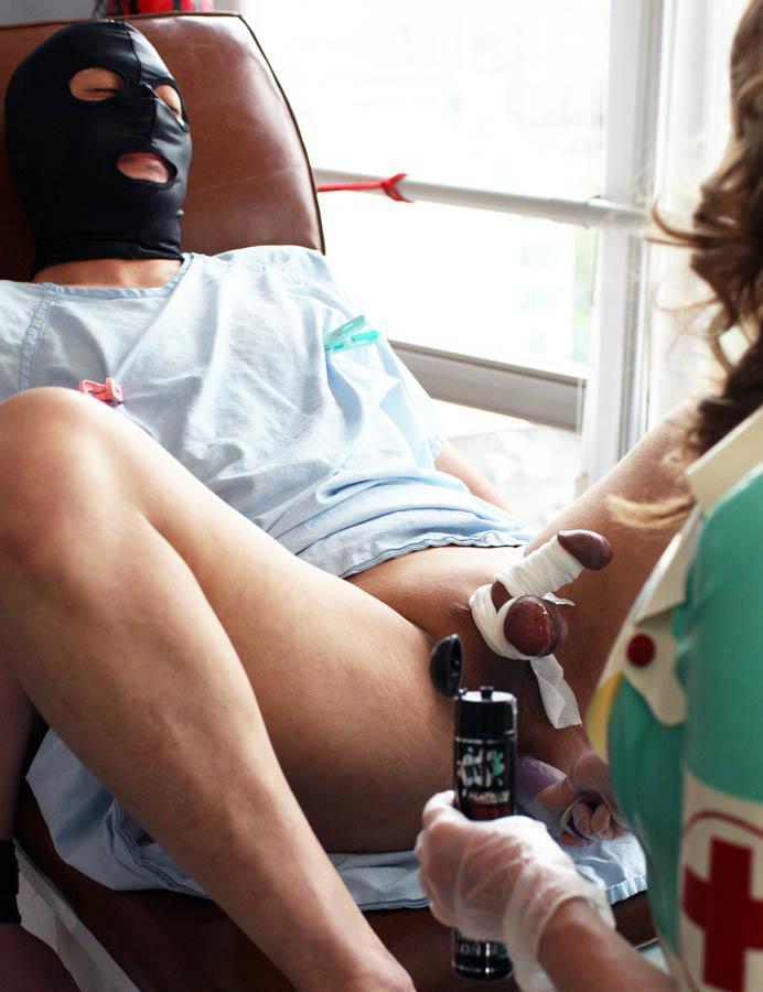 femdom-nurses (7)