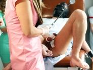 femdom-nurses (1)