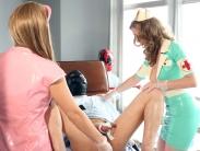 femdom-nurses (12)
